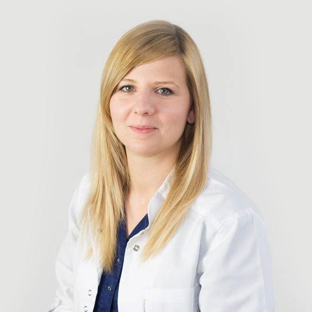 Ewa Pająk-Łysek