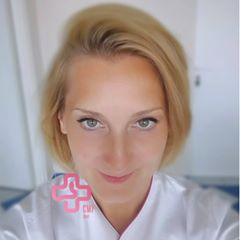 Magdalena Sitko